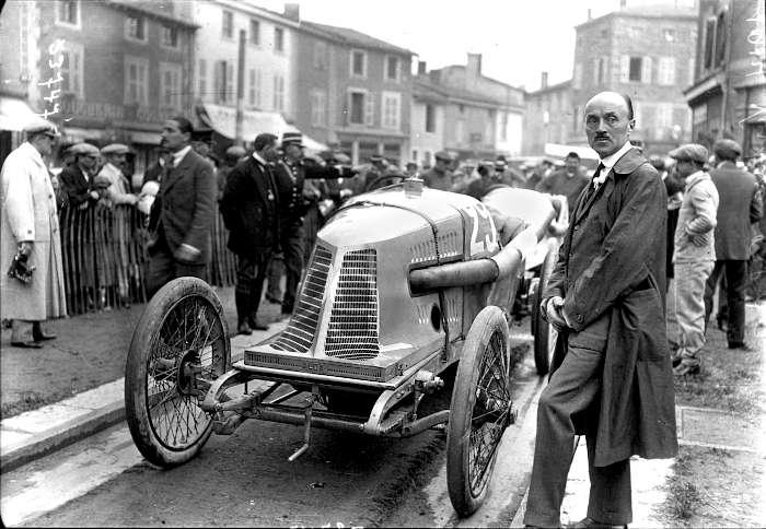 Fernand-Charron-1914-French-Grand-Prix