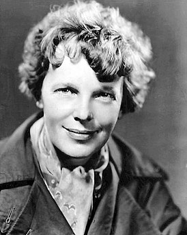 Amelia-Earhart-1935